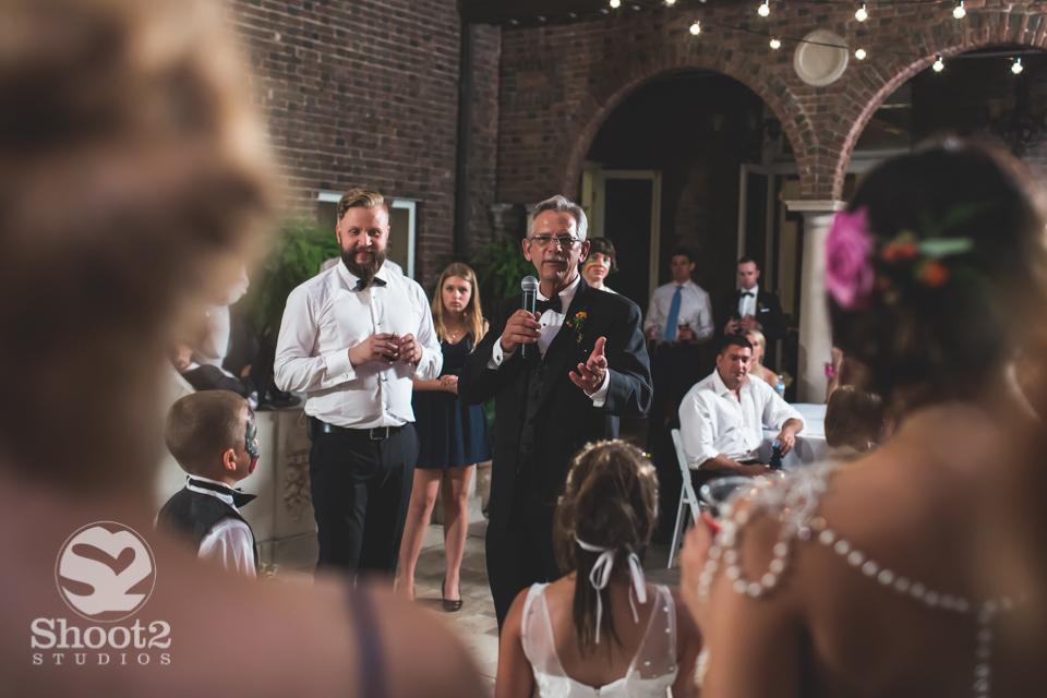 Laurel_Court_Wedding-20160805224917.jpg