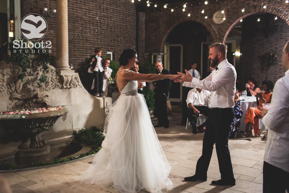 Laurel_Court_Wedding-20160805225345.jpg