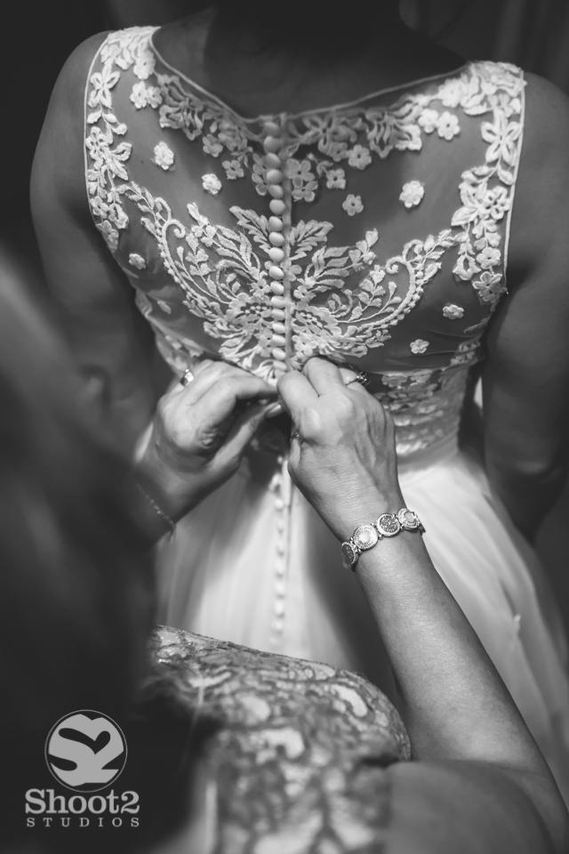 Brookshire_Wedding-20160807153732.jpg