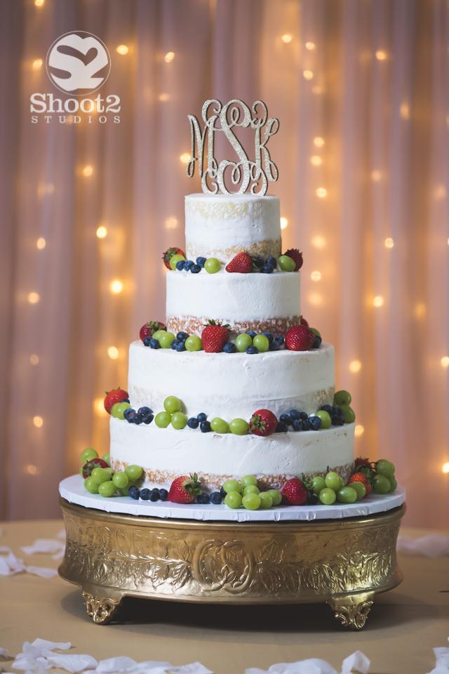 Brookshire_Wedding-20160807154846.jpg