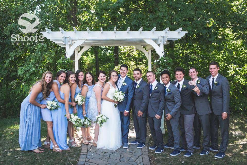 Brookshire_Wedding-20160807165815.jpg