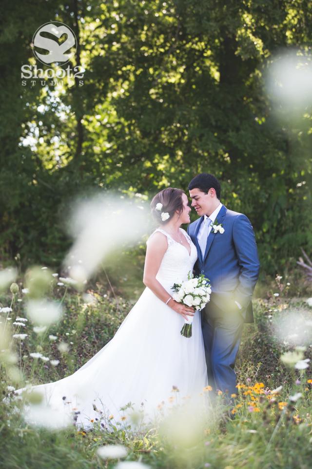 Brookshire_Wedding-20160807171629.jpg