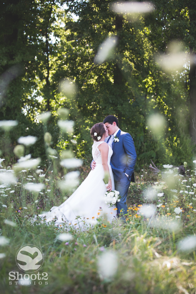 Brookshire_Wedding-20160807171759.jpg