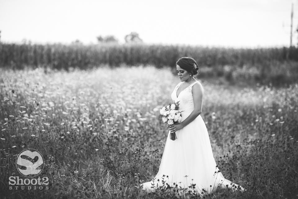 Brookshire_Wedding-20160807172118.jpg