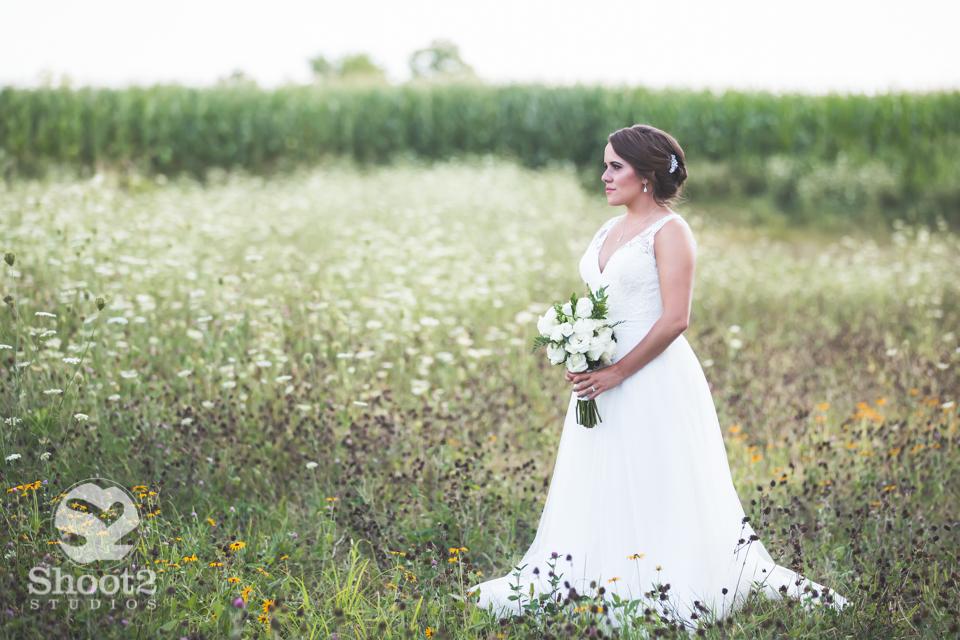 Brookshire_Wedding-20160807172114.jpg