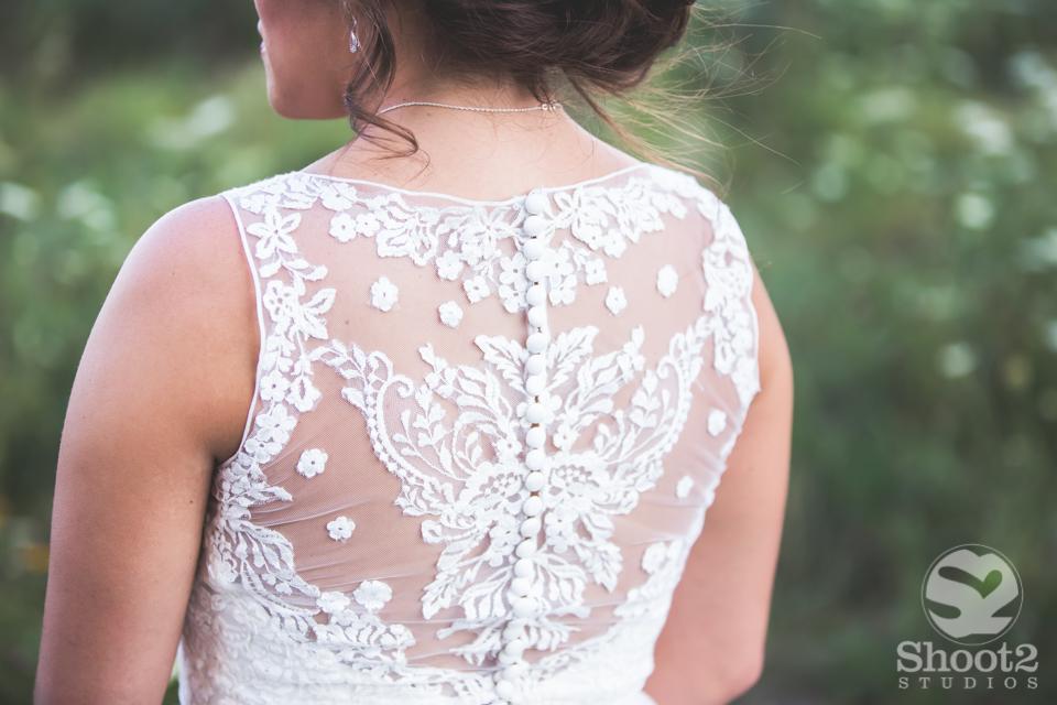 Brookshire_Wedding-20160807172140.jpg