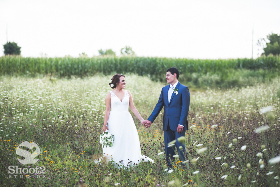 Brookshire_Wedding-20160807172254.jpg