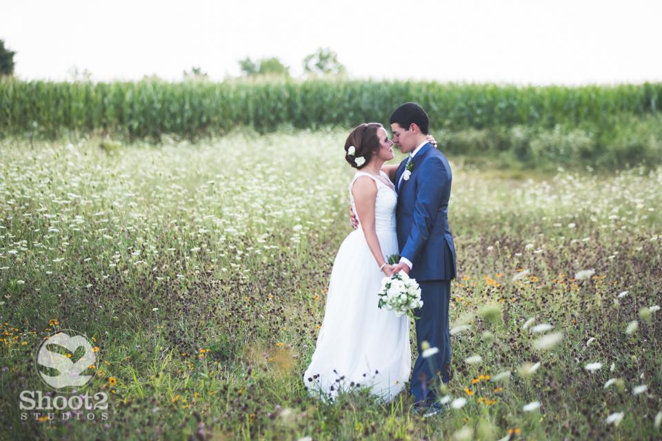 Brookshire_Wedding-20160807172311.jpg