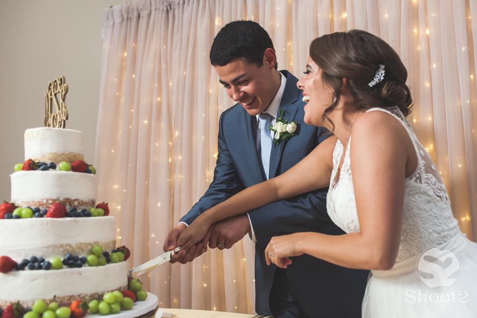 Brookshire_Wedding-20160807184753.jpg