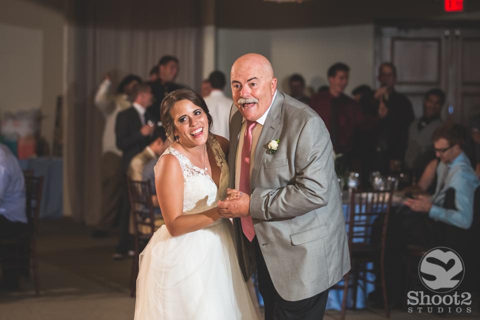 Brookshire_Wedding-20160807185441.jpg