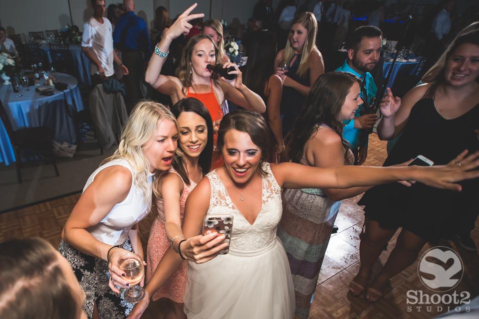 Brookshire_Wedding-20160807191842.jpg