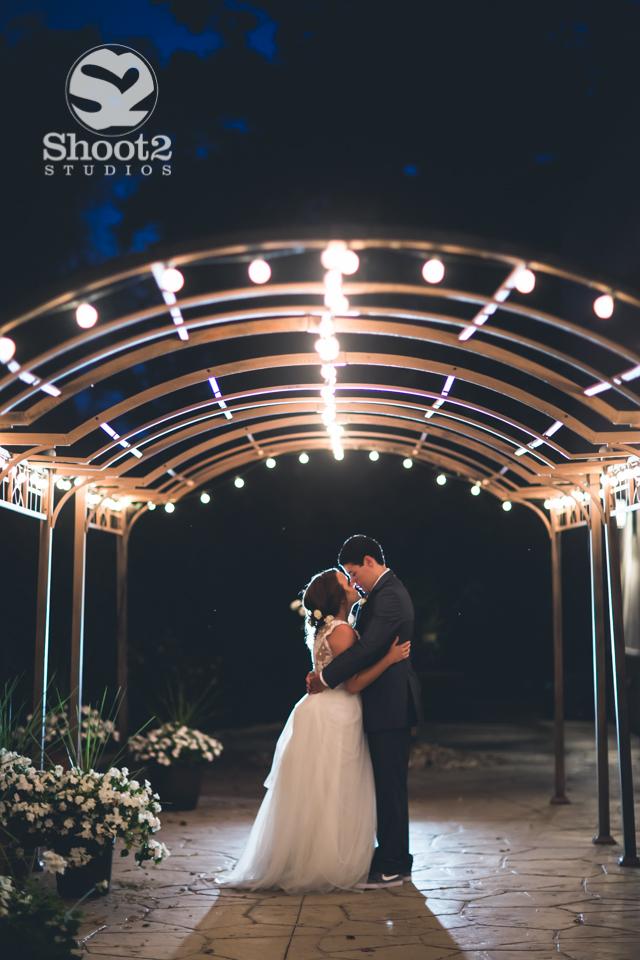 Brookshire_Wedding-20160807211026.jpg