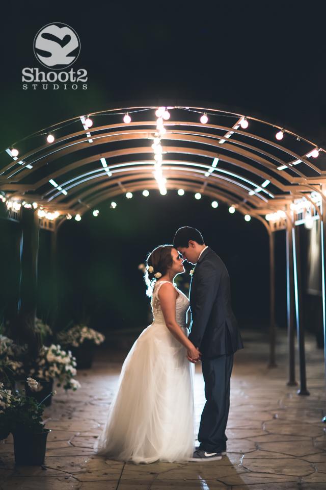 Brookshire_Wedding-20160807211305.jpg