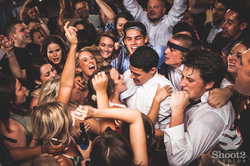 Brookshire_Wedding-20160807212652.jpg