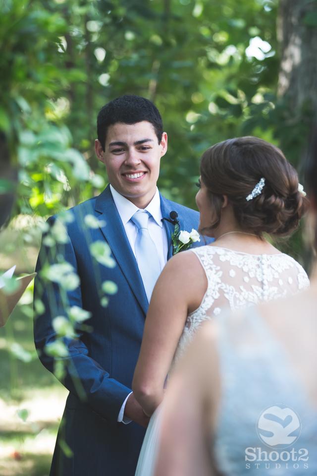 Brookshire_Wedding-20160807161212.jpg