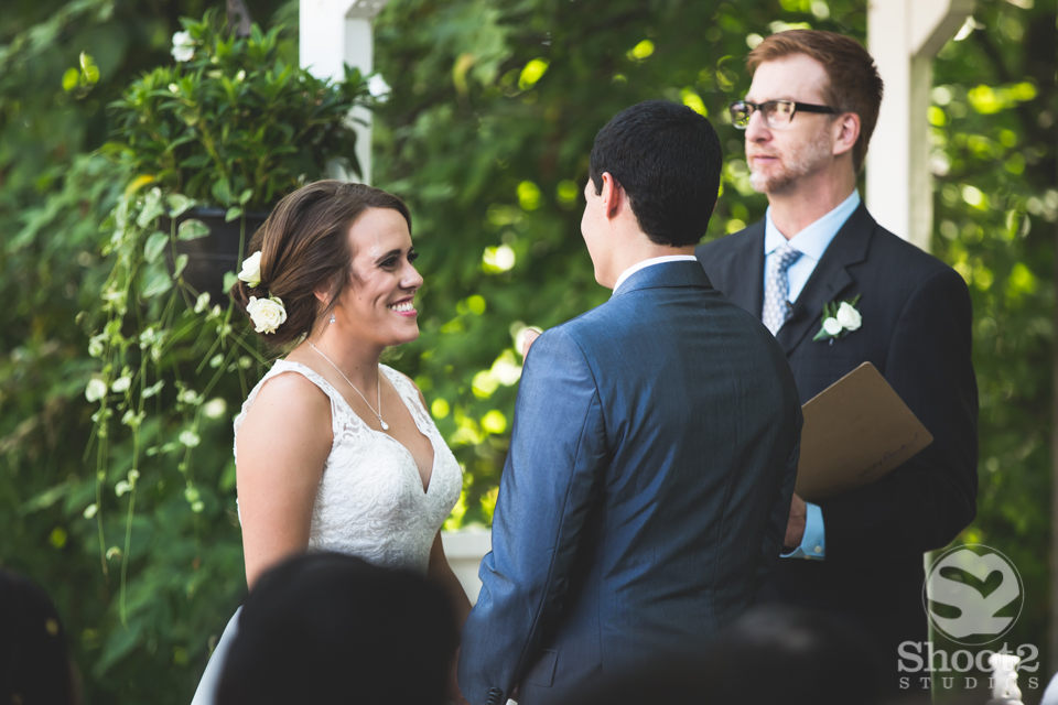 Brookshire_Wedding-20160807161141.jpg
