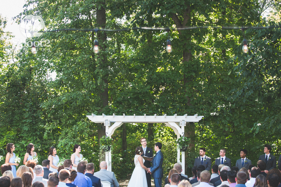 Brookshire_Wedding-20160807161546.jpg