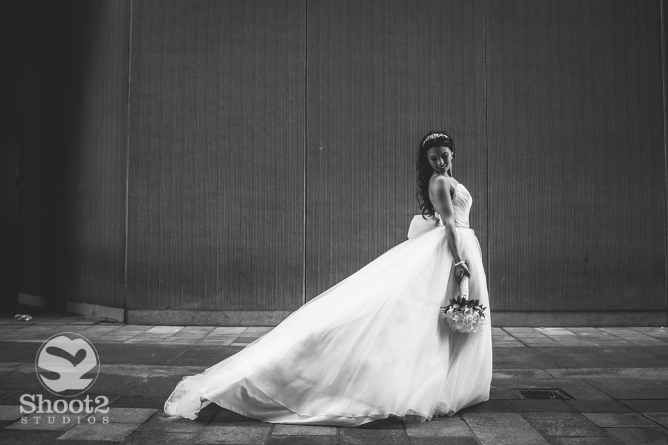 Sheraton_Wedding-20160819163841.jpg