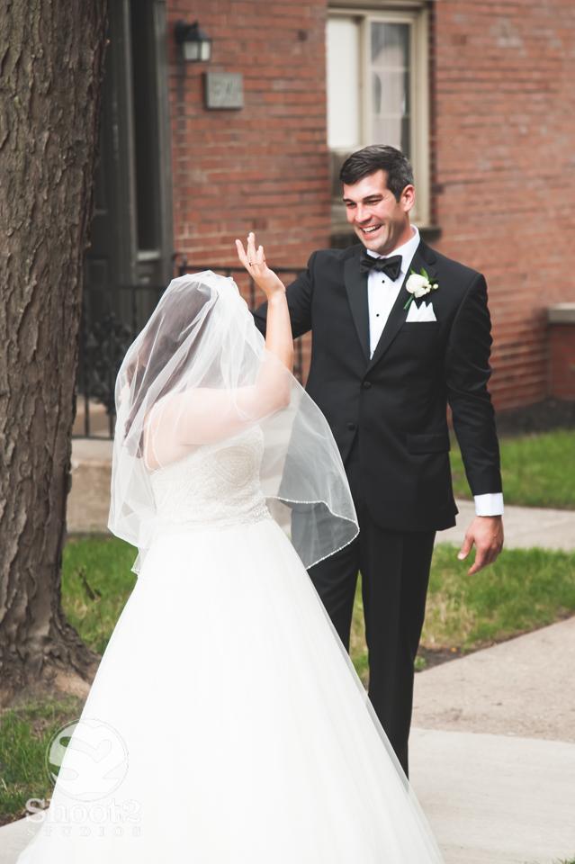 Vue_Wedding-20160820152302.jpg