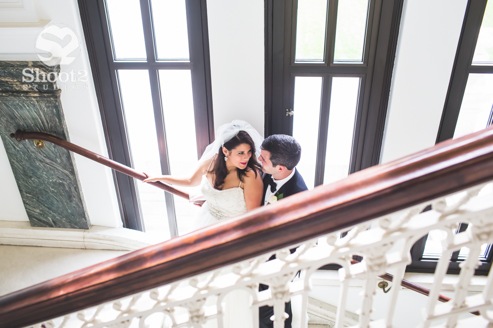 Vue_Wedding-20160820162213.jpg
