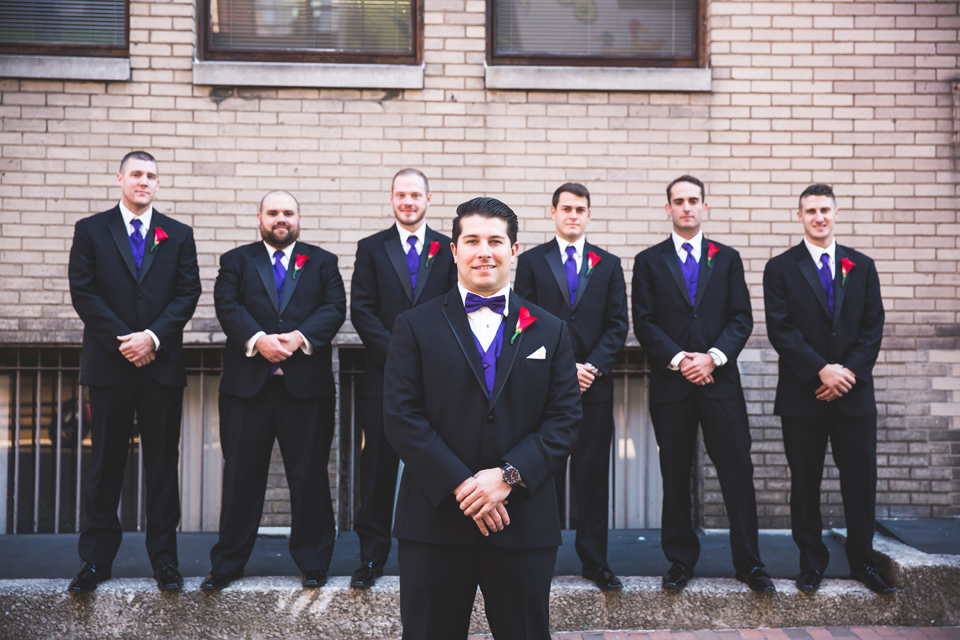Bluestone_Wedding-20161008123901.jpg