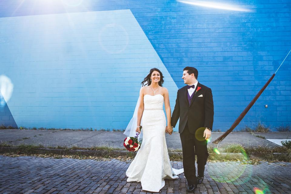 Bluestone_Wedding-20161008160147-2.jpg