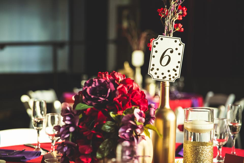 Bluestone_Wedding-20161008172927.jpg