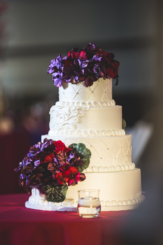 Bluestone_Wedding-20161008173814.jpg