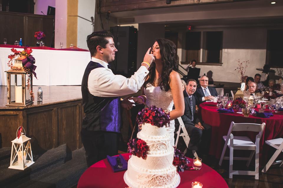 Bluestone_Wedding-20161008195147.jpg