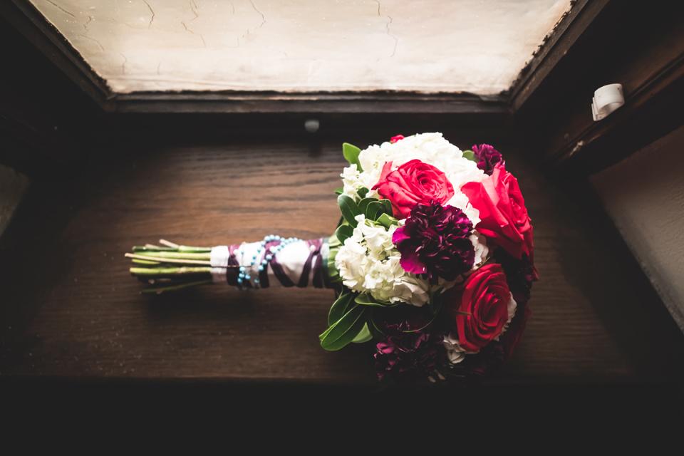 Bluestone_Wedding-20161008185930.jpg