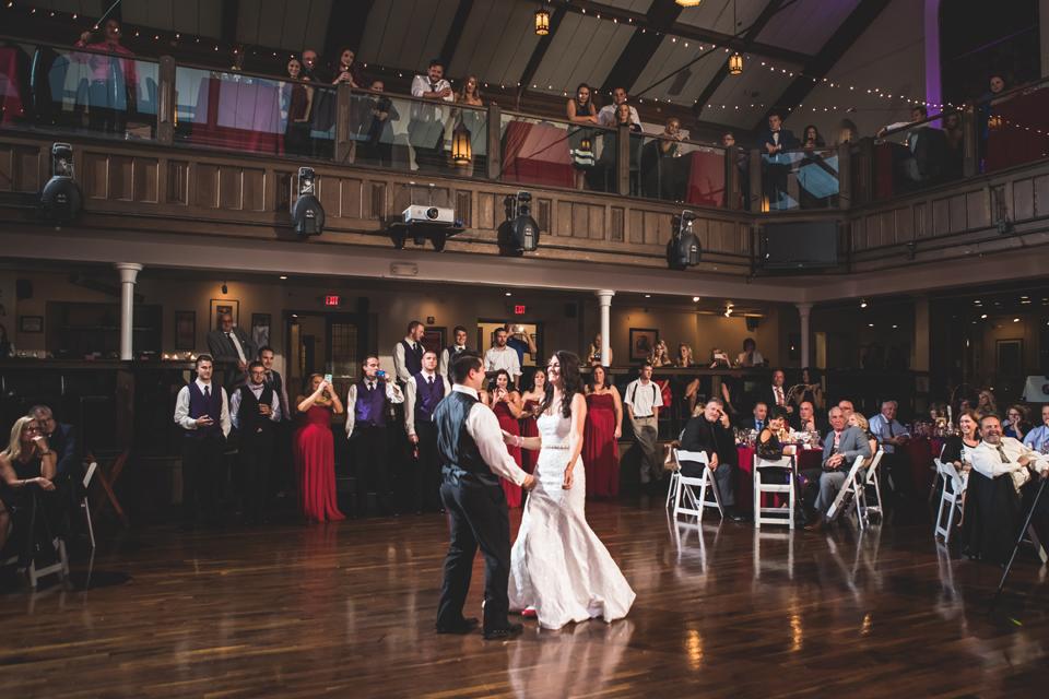 Bluestone_Wedding-20161008195815.jpg