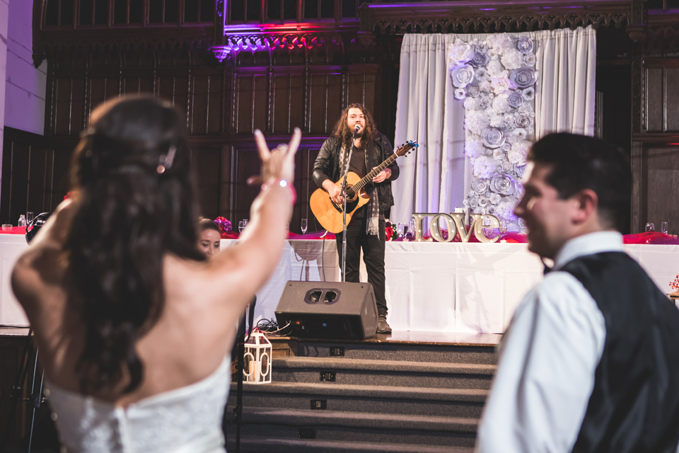 Bluestone_Wedding-20161008195557.jpg