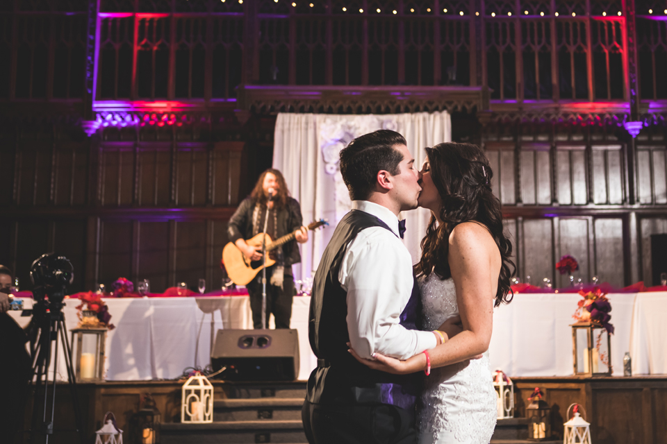 Bluestone_Wedding-20161008195858-2.jpg