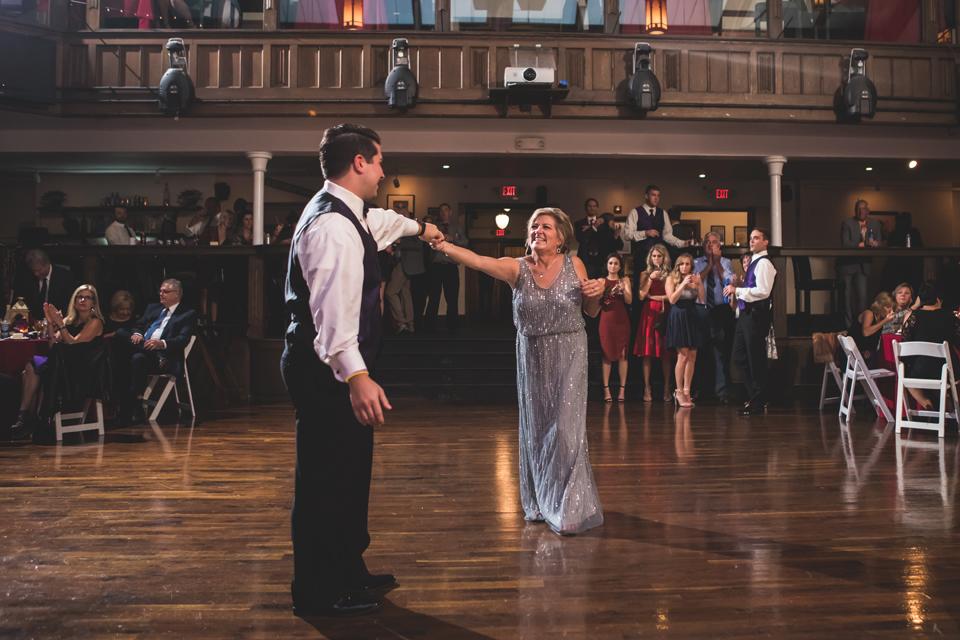 Bluestone_Wedding-20161008202518.jpg