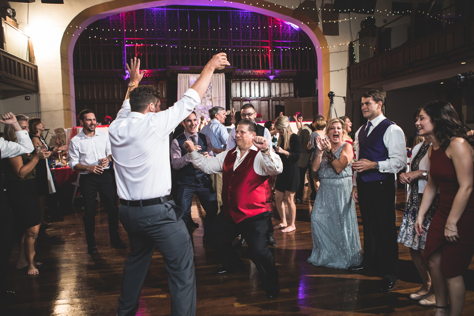 Bluestone_Wedding-20161008204253.jpg