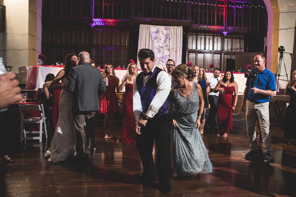 Bluestone_Wedding-20161008203358.jpg