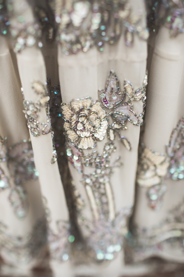 Strongwater_Wedding-20160923170944.jpg