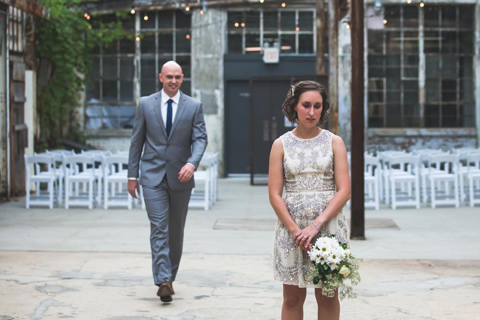 Strongwater_Wedding-20160923175414.jpg