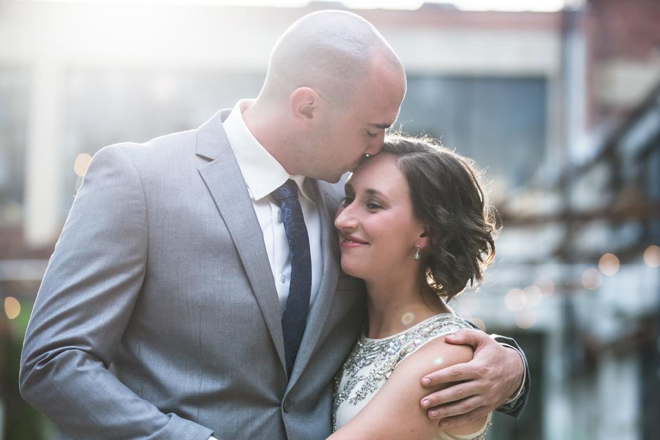 Strongwater_Wedding-20160923180036.jpg