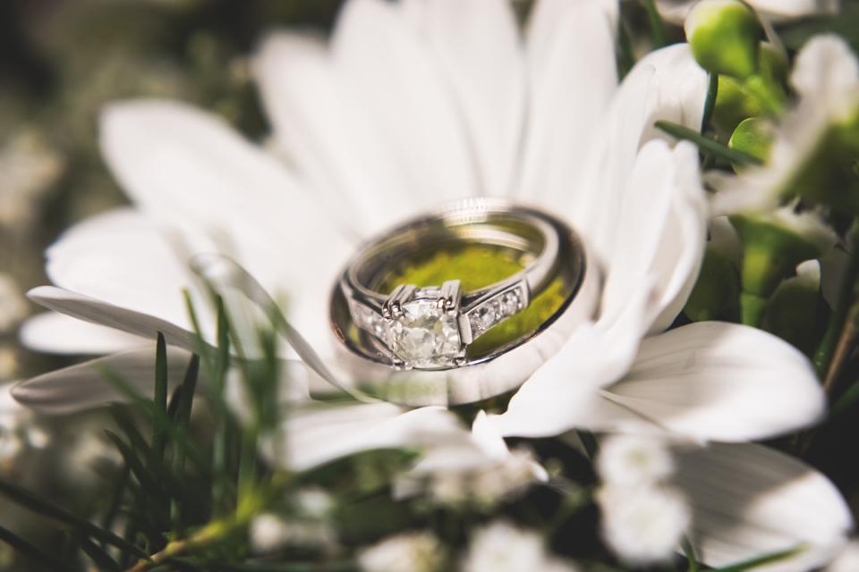 Strongwater_Wedding-20160923201325.jpg