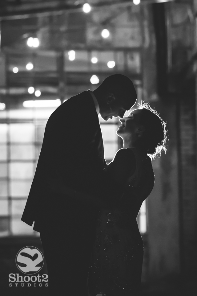 Strongwater_Wedding-20160923212816.jpg