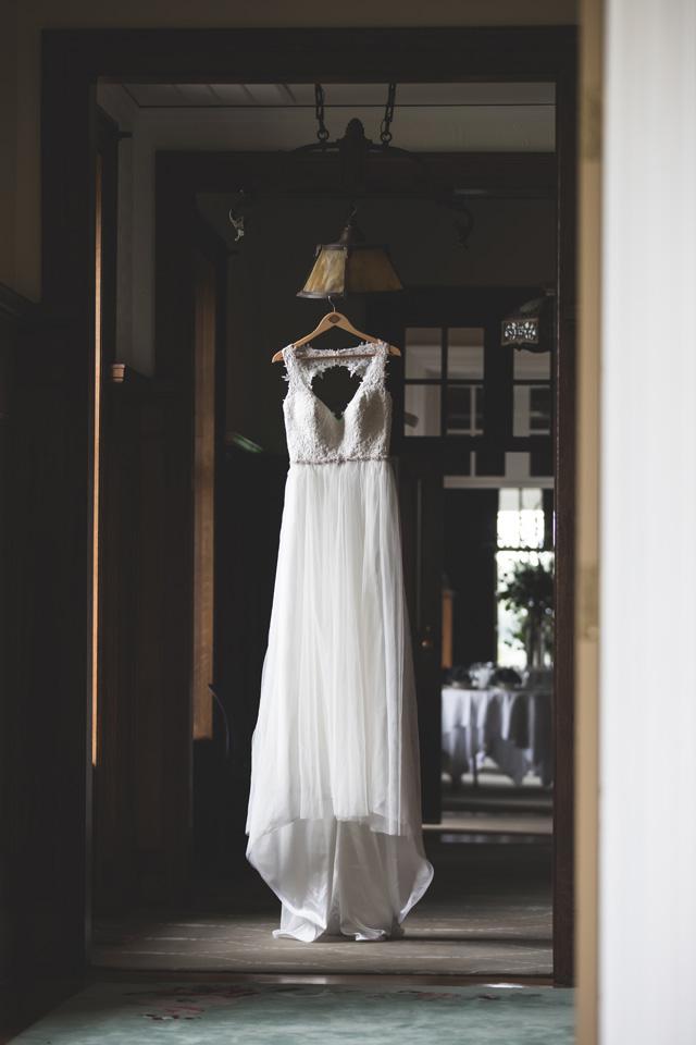 BrynDu_Wedding-20161001153034.jpg