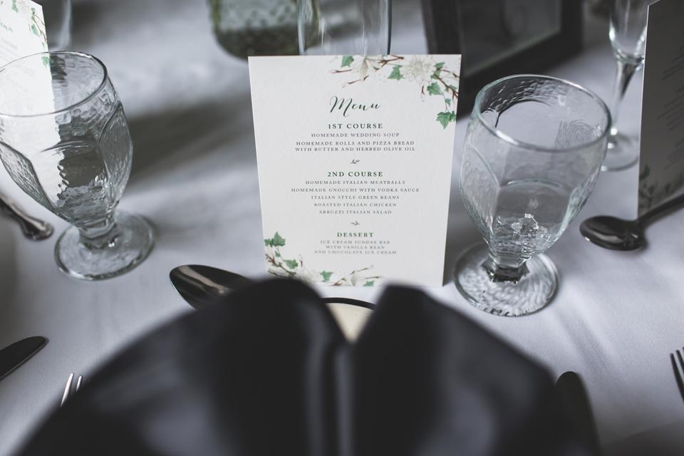 BrynDu_Wedding-20161001154215.jpg