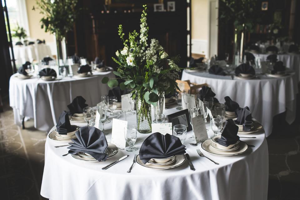 BrynDu_Wedding-20161001154228.jpg