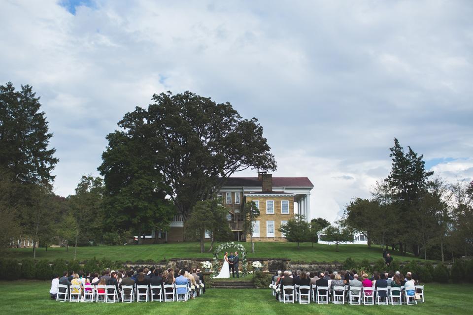 BrynDu_Wedding-20161001163446.jpg