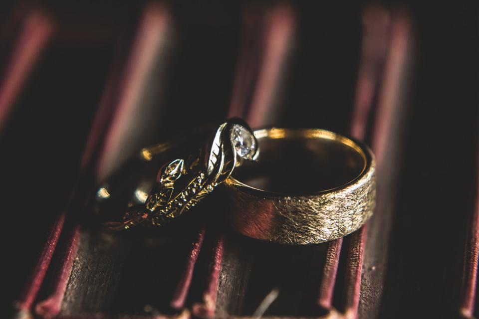 BrynDu_Wedding-20161001182858.jpg