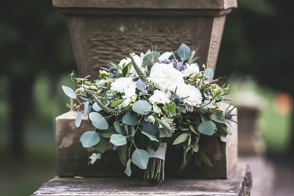 BrynDu_Wedding-20161001191258.jpg