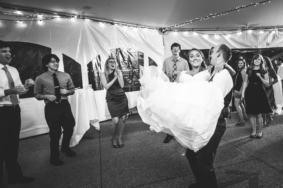 BrynDu_Wedding-20161001214539.jpg