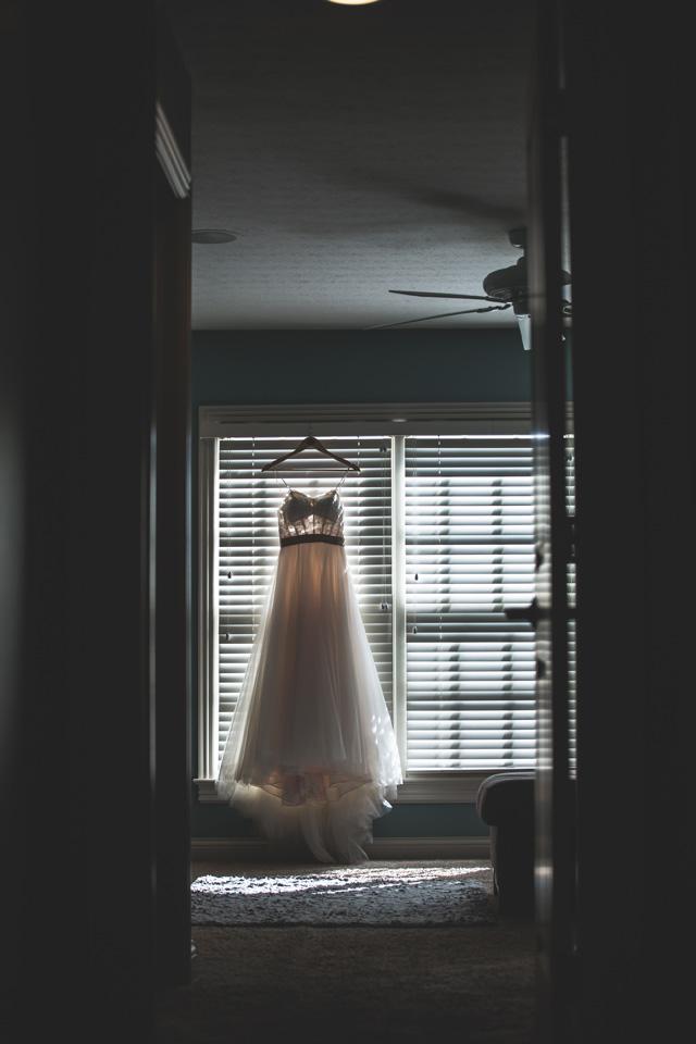 Northbank_Wedding-20161007143840.jpg