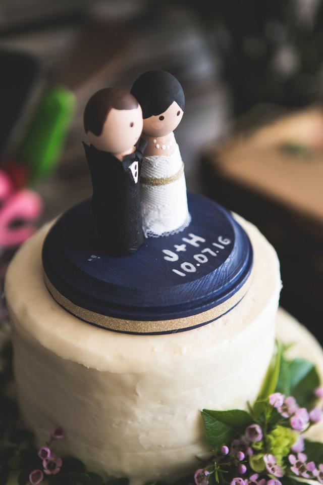 Northbank_Wedding-20161007145644.jpg